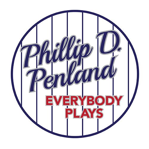 Phillip D. Penland Tribute Fund